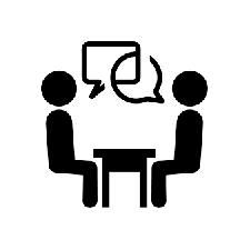 Müşteri Görüşme Formu